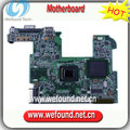 100% Working Laptop Motherboard for asus Eee PC 1005HA 1001HA  Mainboard full 100%test