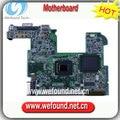 100% trabalho laptop motherboard para asus eee pc 1001ha 1005ha mainboard teste completo 100%