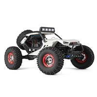 RCtown Wltoys 12429 4WD 1/12 Electric Climbing High speed Off road Vehicle Simulation Car Remote Car