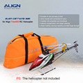 Original Align HOC50002 Carrying Bag for Align Trex 500 RC Helicopter
