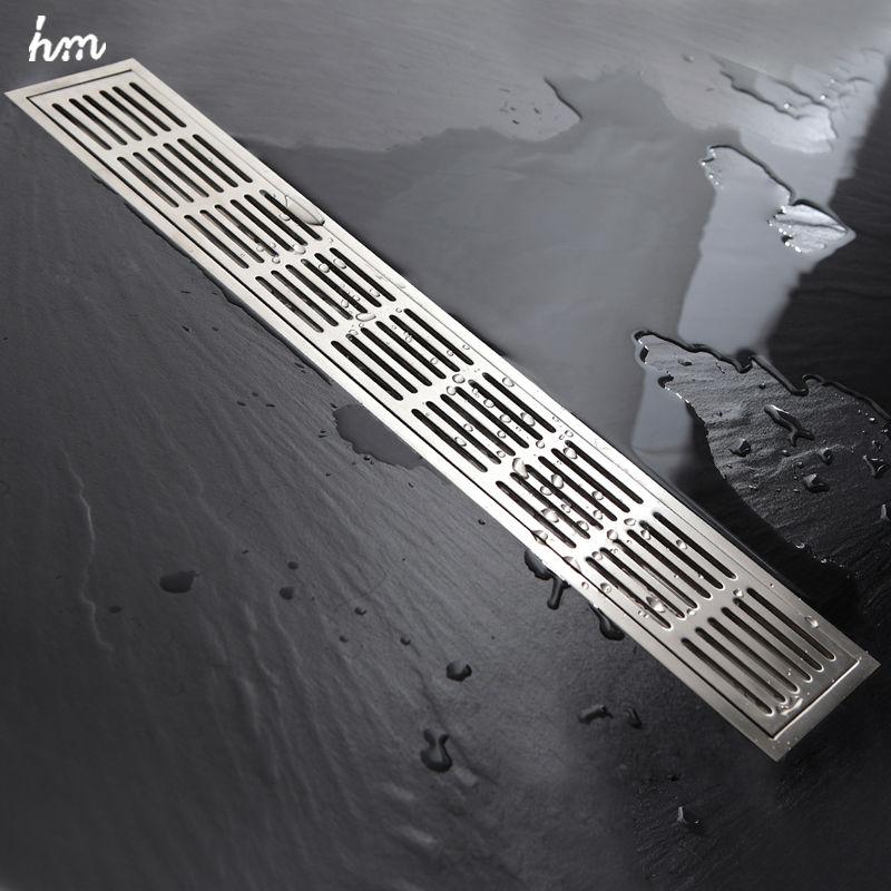 60*10cm Floor Drain