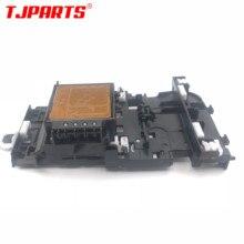 Печатающая головка для Brother J280 J425 J430 J435 J525 J625 J725 J825 J835 J925 J6510 J6710 J6910 J5910