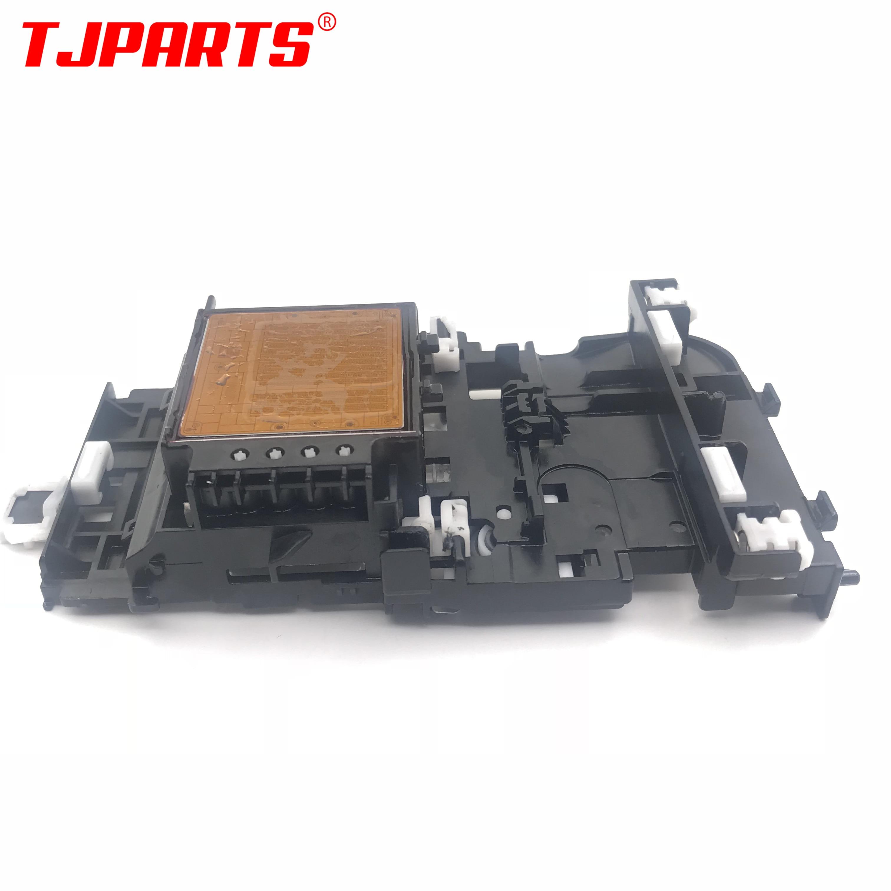 LK6090001 LK60 90001 Printhead Print Head for Brother J280 J425 J430 J435 J525 J625 J725 J825 J835 J925 J6510 J6710 J6910 J5910|Printer Parts| |  - title=