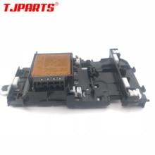 LK6090001 LK60 90001 Printhead Print Head for Brother J280 J425 J430 J435 J525 J625 J725 J825 J835 J925 J6510 J6710 J6910 J5910