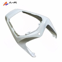 Rear Tail Seat Fairings Injection Mold Cowl For Honda CBR1000RR CBR 1000 RR 2008 2009 2010 2011 CBR1000 RR 08 11 10 09