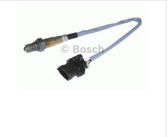 Lambda Sensor for Chevrolet Cruze Orlando Sonic Hatchback Trax Opel Vauxhall Buick Cruze ...