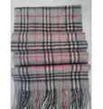 2016 Men 100% Wool Scarf, Fashion Brand Scarves Thick Warm  Winter Plaid Scarves Man Leisure And Business Bufandas length 180cm