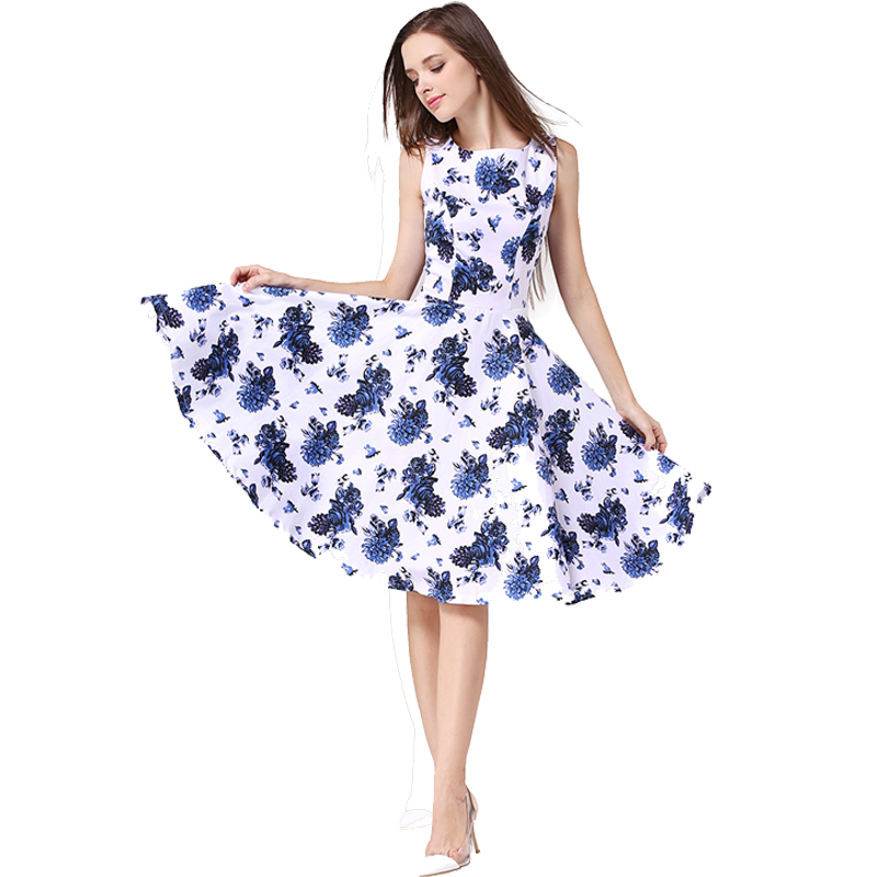 where to buy vintage clothing cheap clothes zone