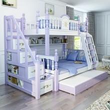 Galleria kids bedroom set all\'Ingrosso - Acquista a Basso Prezzo ...