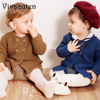 New Cute Baby Clothe...