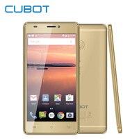 In Stock Cubot H3 4G LTE Unlock Dual Sim Smartphone 5 0 Inch 3G 32G Mobile