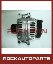 NEW 14V 140A ORIGINAL ALTERNATOR 06H 903 016L FOR AUDI Q5 FV6461ATG 2.0T AMT 2010-2015