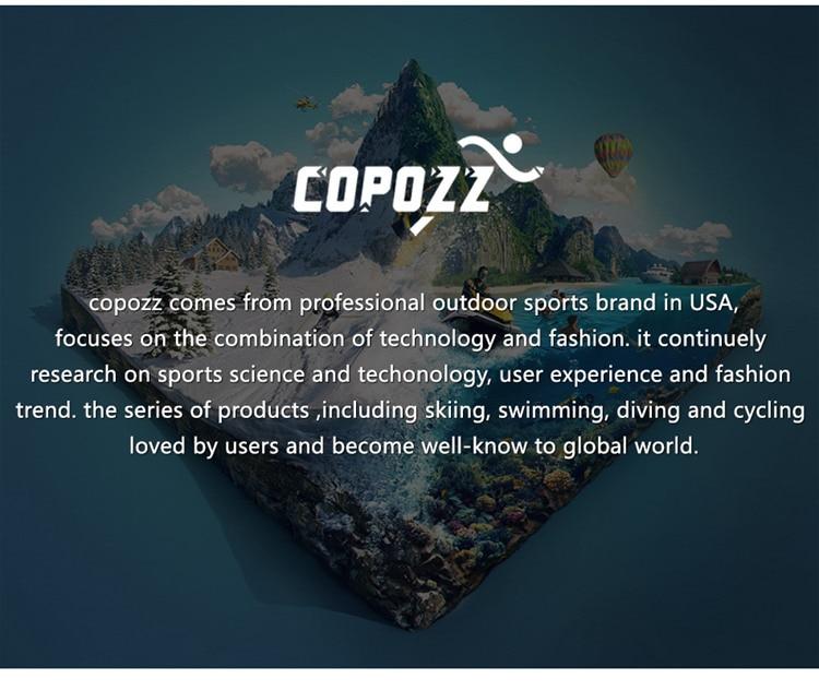 0e64923a1ba 01 02 03 04  14. See more. Similar products. See more · COPOZZ Ski Goggles  Double Layers UV400 Anti-fog Big Ski Mask Glasses Skiing Men ...