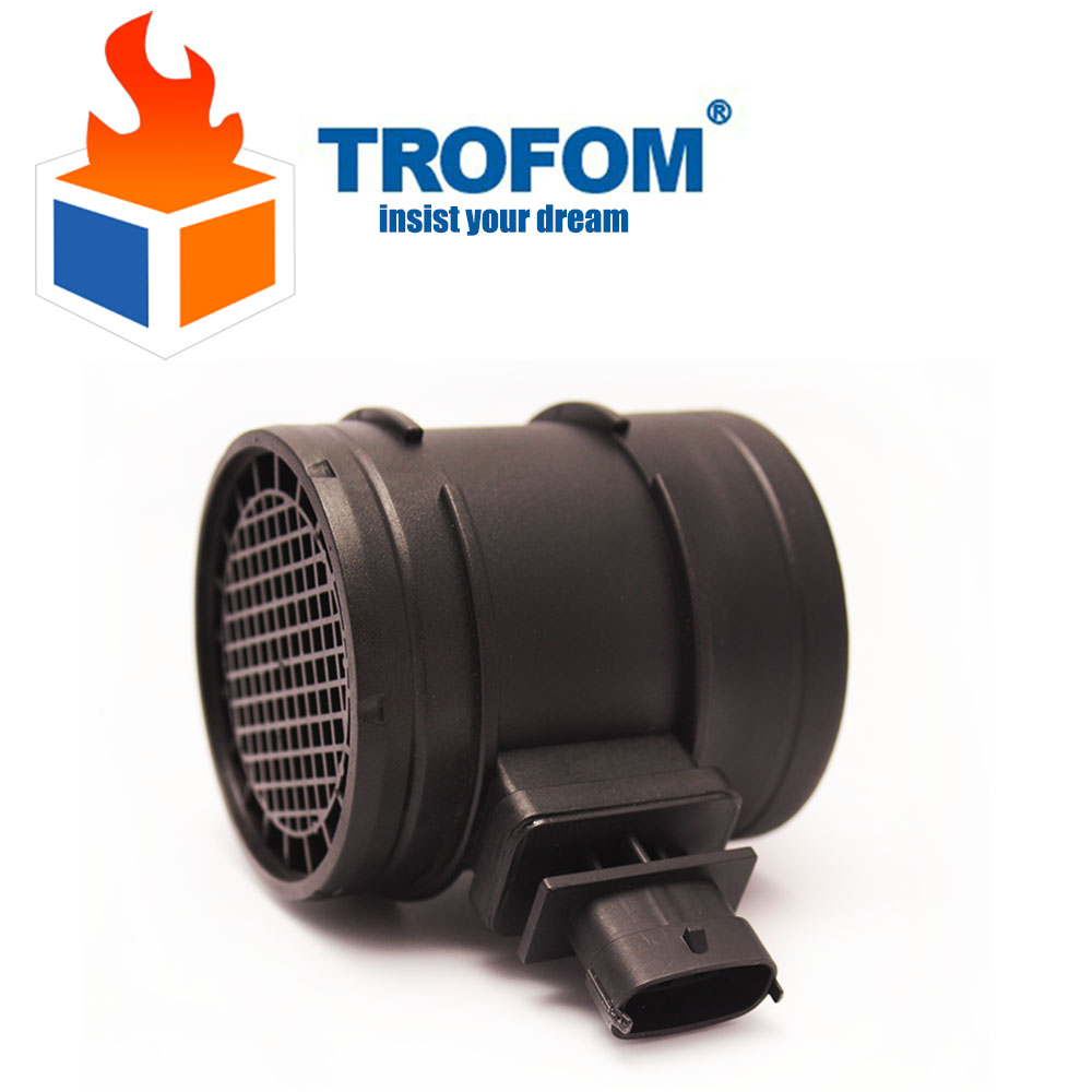 MASS AIR FLOW SENSOR METER FOR GREAT WALL WALL HOVER 2.8 0281002923 0281002900