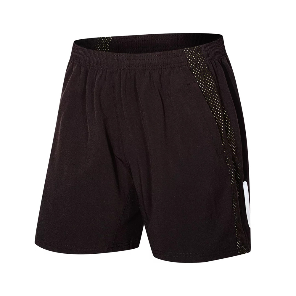 Summer Men Basketball Shorts Sports Running Shorts Soccer Football Tennis GYM Beach Shorts Trousers Outdoor Jogging Quick Dry