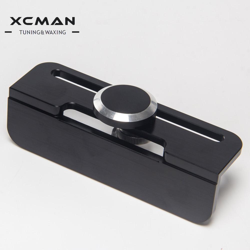 XCMAN - ローラースケート、スケートボードやスクーター - 写真 3