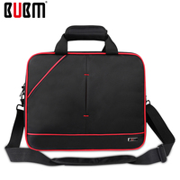 892371dfc6434 BUBM WII U Game Console Console Carrying Protection Playstation Travel Bag  Black Cards Bag Shoulder Bags. US $59.86 US $50.88. BUBM çantası ...