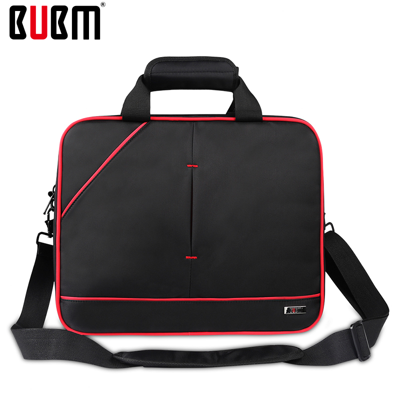 BUBM bag for WII U game console gamepad case adapter carrying protection playstation travel bag black with shoulder belt bubm for htc vive vr bag case travel shoulder case backpack waterproof video game console controller portable storage bag