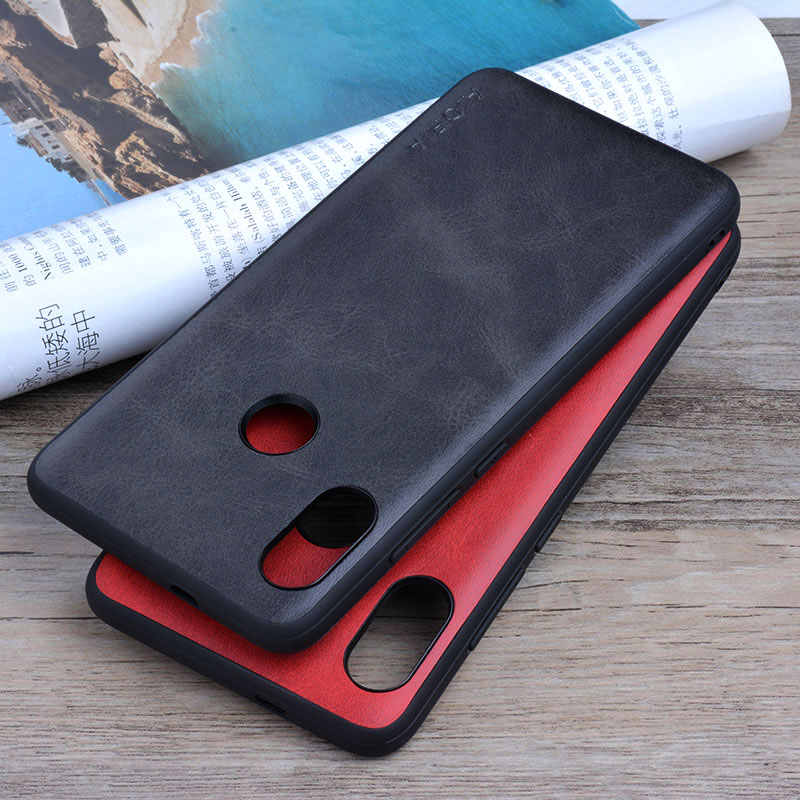 Für <font><b>xiaomi</b></font> redmi <font><b>note</b></font> <font><b>5</b></font> fall Luxus Vintage leder abdeckung handy fall für <font><b>xiaomi</b></font> redmi <font><b>note</b></font> <font><b>5</b></font> Pro funda Business stil coque <font><b>capa</b></font> image