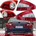 Monde lanterna traseira, carro Sedan, 2008 ~ 2010, O navio Grátis! 2 pçs/set, Monde luz traseira, Monde luz de nevoeiro; Ecosport, Kuga