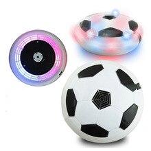 Toys Football Soccer Scrapbooking