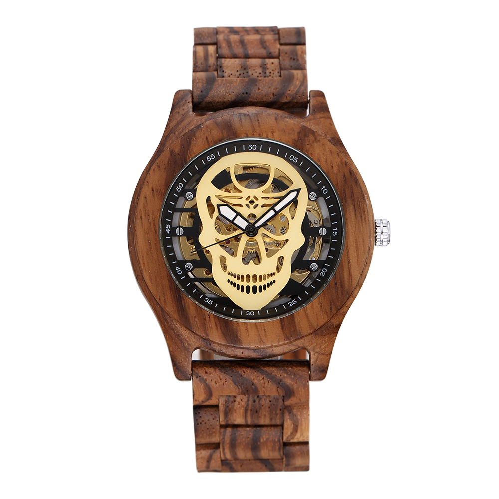 Shifenmei 6001 Hot sale New fashion wooden watch hot fashion естественный цвет 10 12 14 16