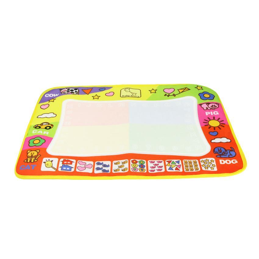455-x-29cm-Children-Aqua-Doodle-Drawing-Toys-Mat-Magic-Pen-Educational-Toy-1-Mat-2-Pen-For-childrens-Toys-Mat-Magic-4