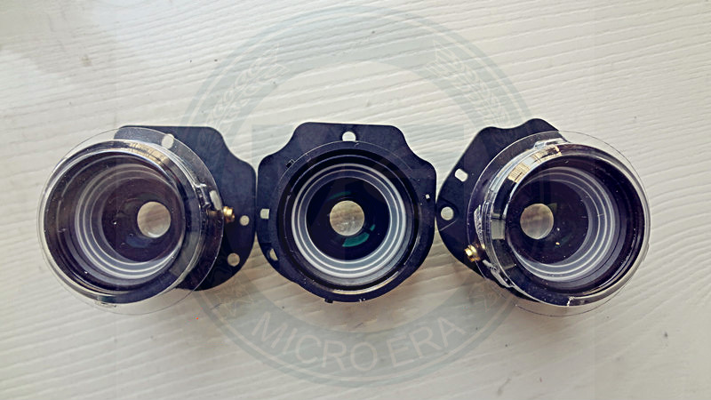 New for benq projector lens MX660 MP525P MP575 MP515 MS614 lens assembly for Mitsubishi GX328 GX330