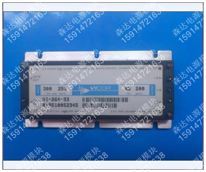new in stock VI-264-33