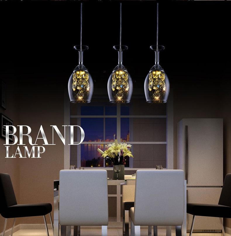 Wine-glasses-pendant-lamp_04