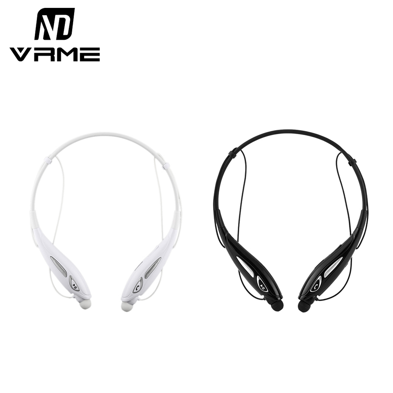 Fashion Headphones Wireless Bluetooth Headset Running Music Stereo Earphone Support TF Card with Microphone for iPhone 6s Xiaomi remax 2 in1 mini bluetooth 4 0 headphones usb car charger dock wireless car headset bluetooth earphone for iphone 7 6s android
