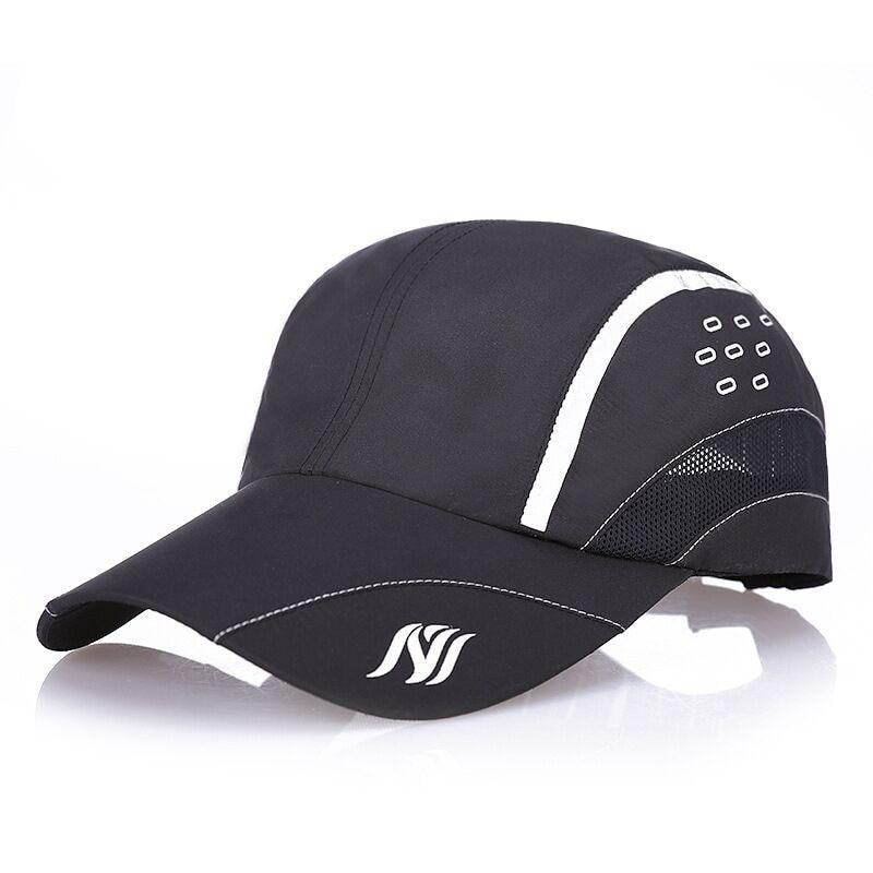 wholesale New Caps Hats For Men women Snapback Hats Cap ...