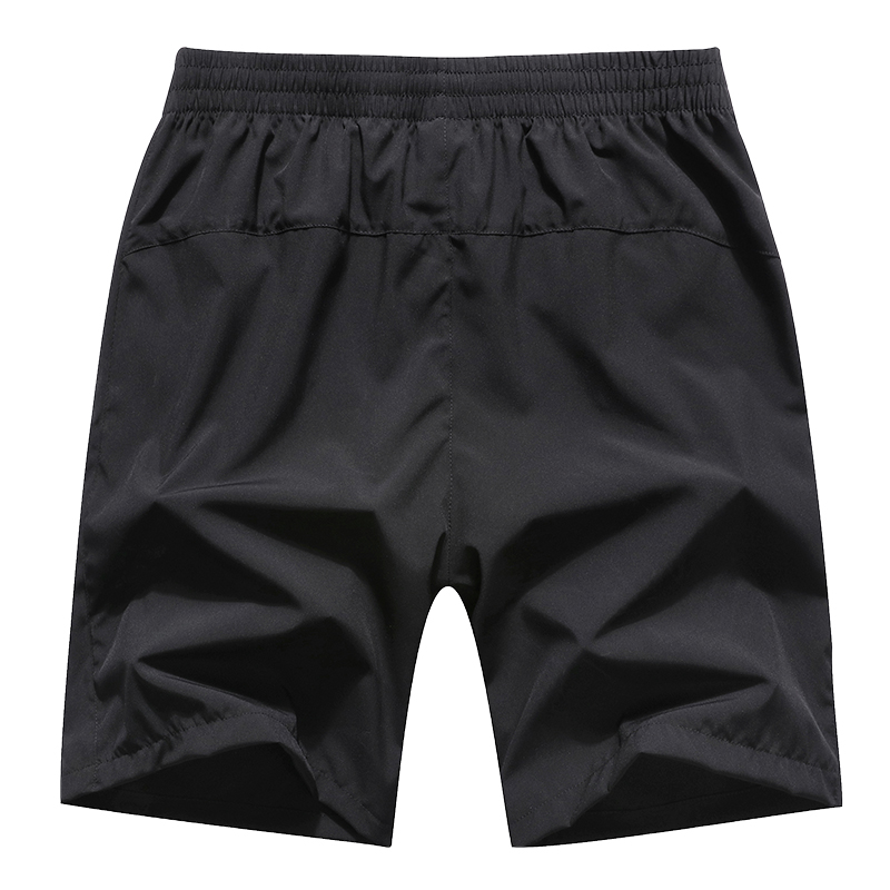 Quick drying Shorts Men (2)