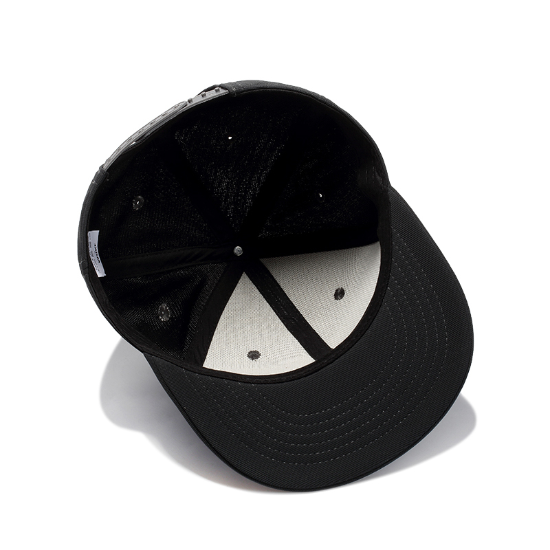 heavy metal baseball caps uk band classic design cap men fashion gray black rock and roll
