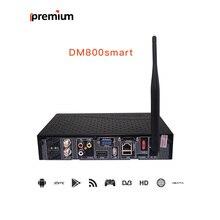 DREAM V1.3C DVB TÉLÉCHARGER