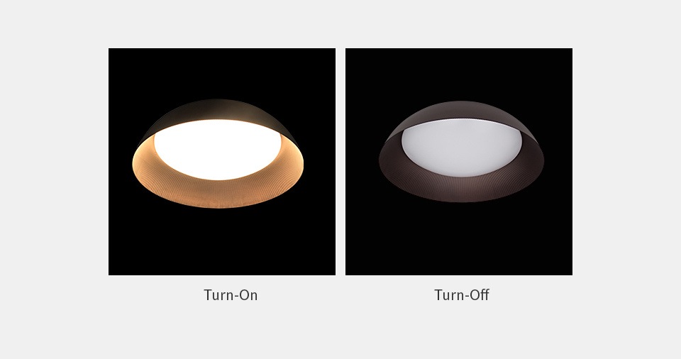 China ceiling led lamp Suppliers