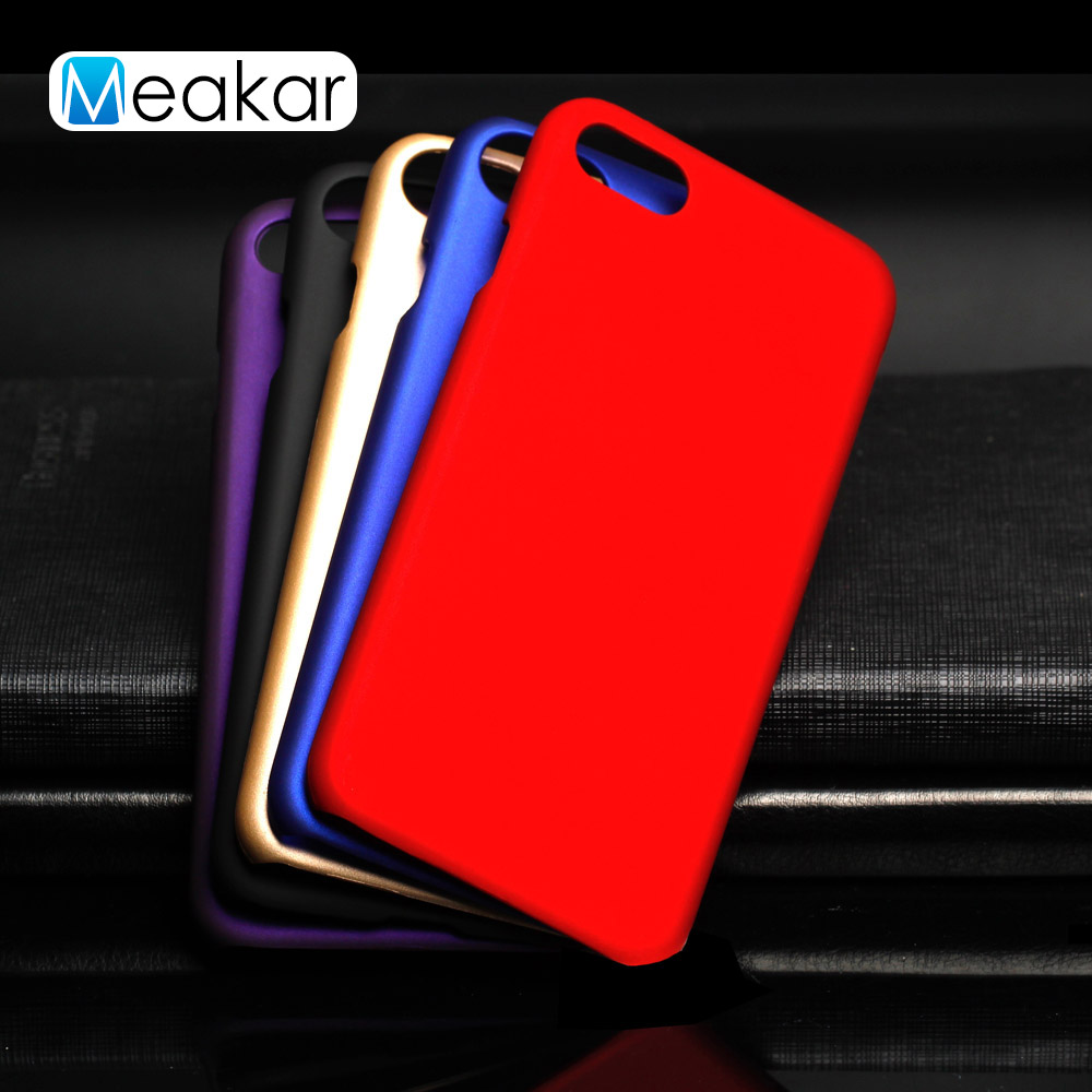 coque cover 4 7for iphone 7 8 case for apple iphone 7 8 iphone7 iphone8 a1778 a1660 a1905 a1863