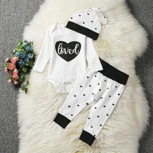 2f745d54a7b5 top 10 infant clothes 3 to 6 brands