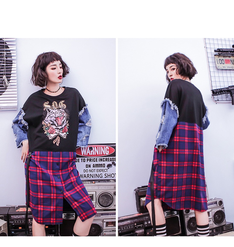 Everyday T Shirt Women (2)