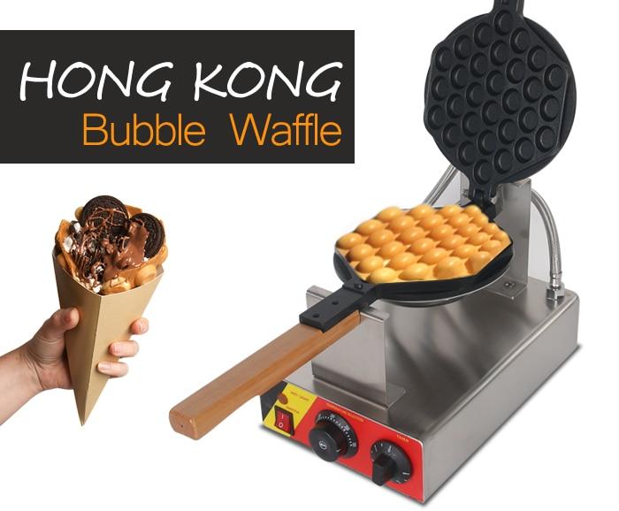 Bubble-Waffle_01