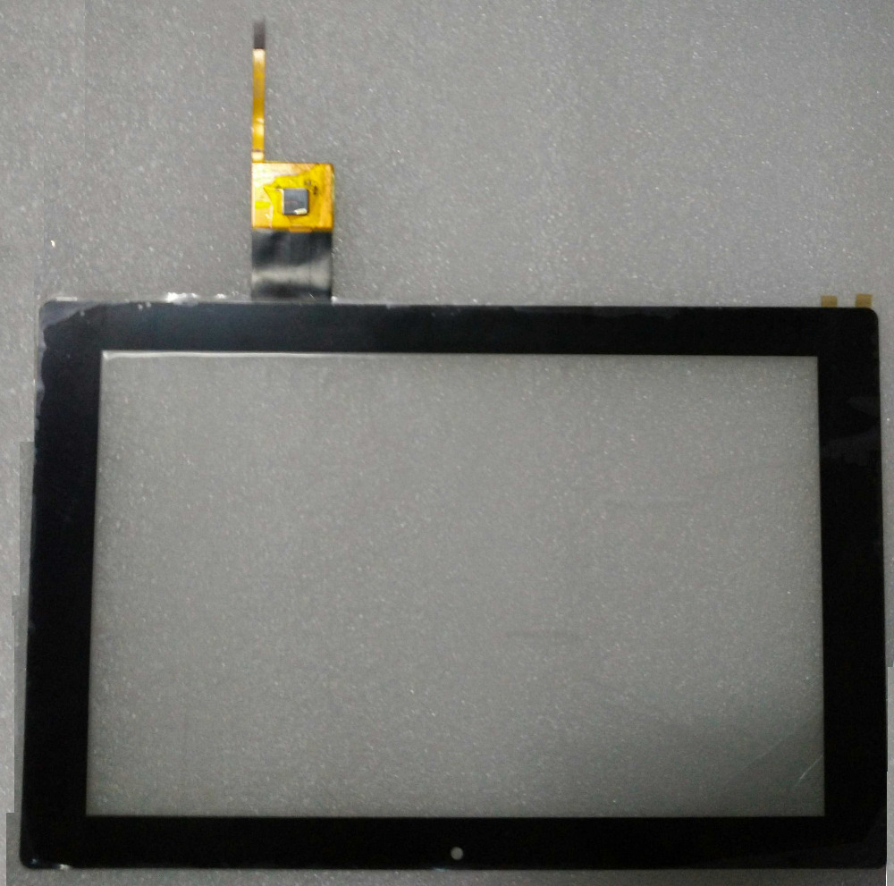 New 10.1 inch Ritmix RMD-1026 RMD1026 tablet Touch screen digitizer glass touch panel replacement Sensor Free Shipping black new 10 1 ritmix rmd 1029 rmd1029 tablet touch screen panel digitizer glass sensor replacement freeshipping