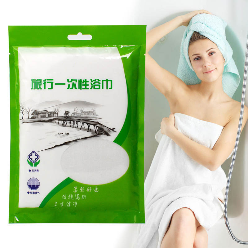 1/2pcs Quick Dry Microfiber Hair Bath Towel High Absorbent Hair Towel Travel Home Use LBShipping