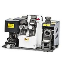 Электрический фрезерный станок Grinder220V 5000 об/мин многофункциональная сверлильная и фрезерная шлифовальная машина бит фрезерный CutterGD-313A