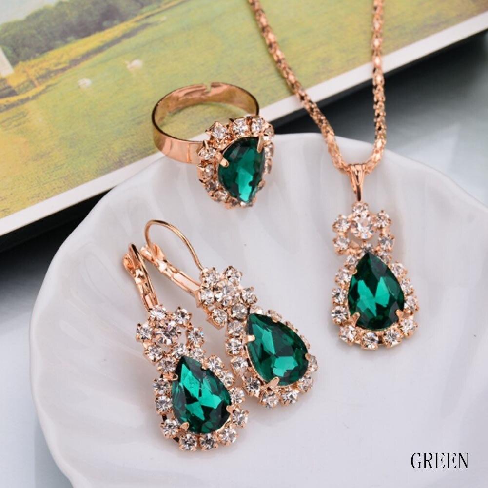 Gemstone Jewelry & Watches Ingenious Barbara Bixby Sterling & 18k Emerald Hoop Earrings