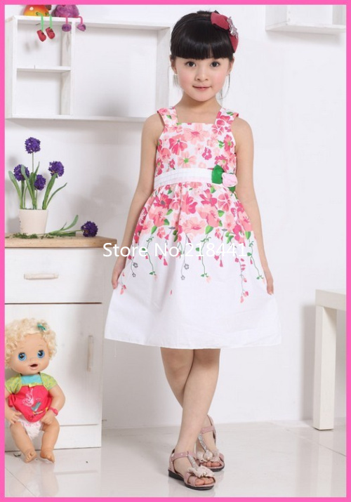 girls-dresses-new-fashion-2015-summer-baby-dress-baby-girl-clothes -kids-flowers-cotton-dress-girls.jpg