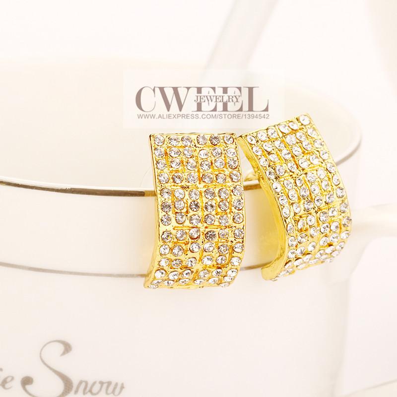 jewelry  (128)