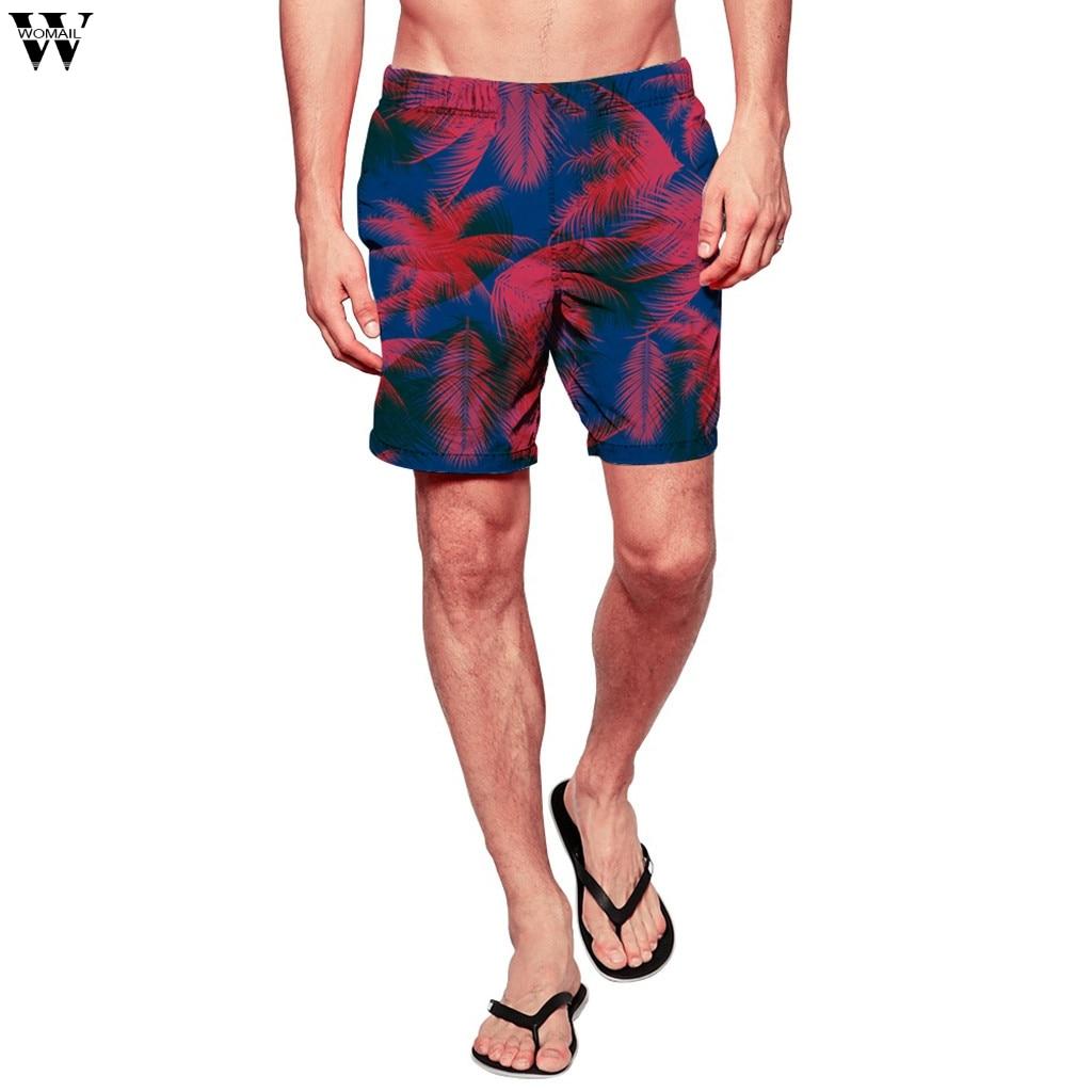 Brand Mens Board Shorts 2019 S...