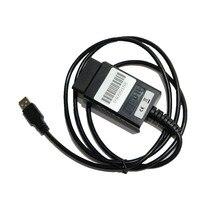 5pcs Lot DHL Free Newest Key Prog 4 In 1 Key Car Key Programmer With USB