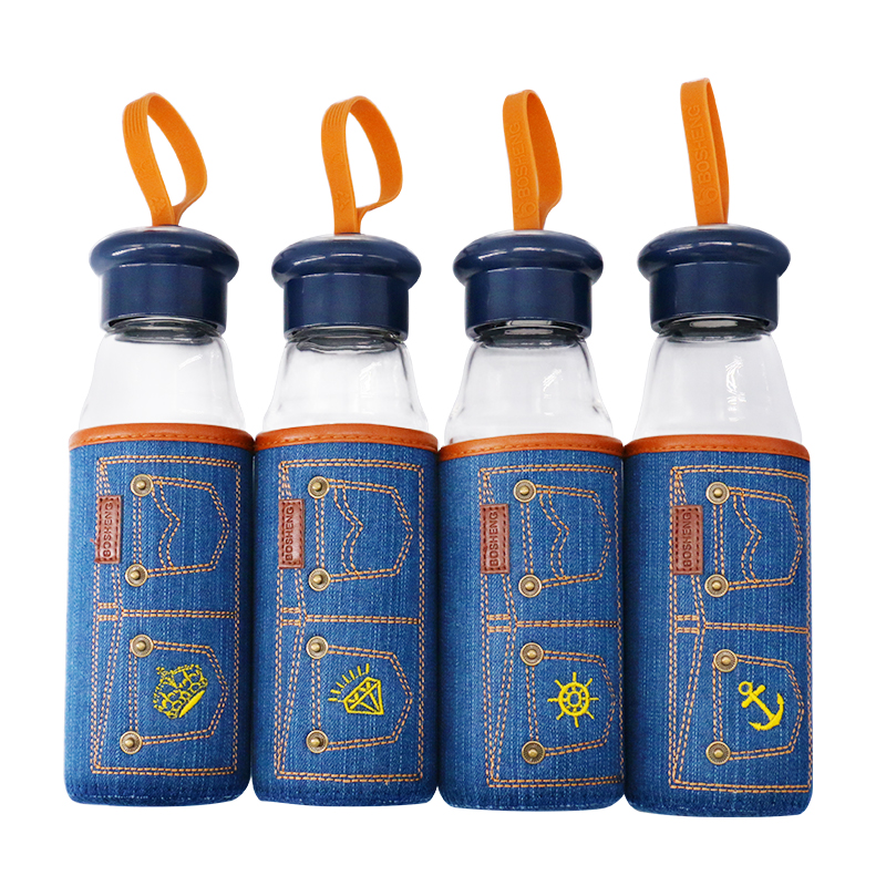 Online Buy Wholesale cool bottle designs from China cool bottle ...