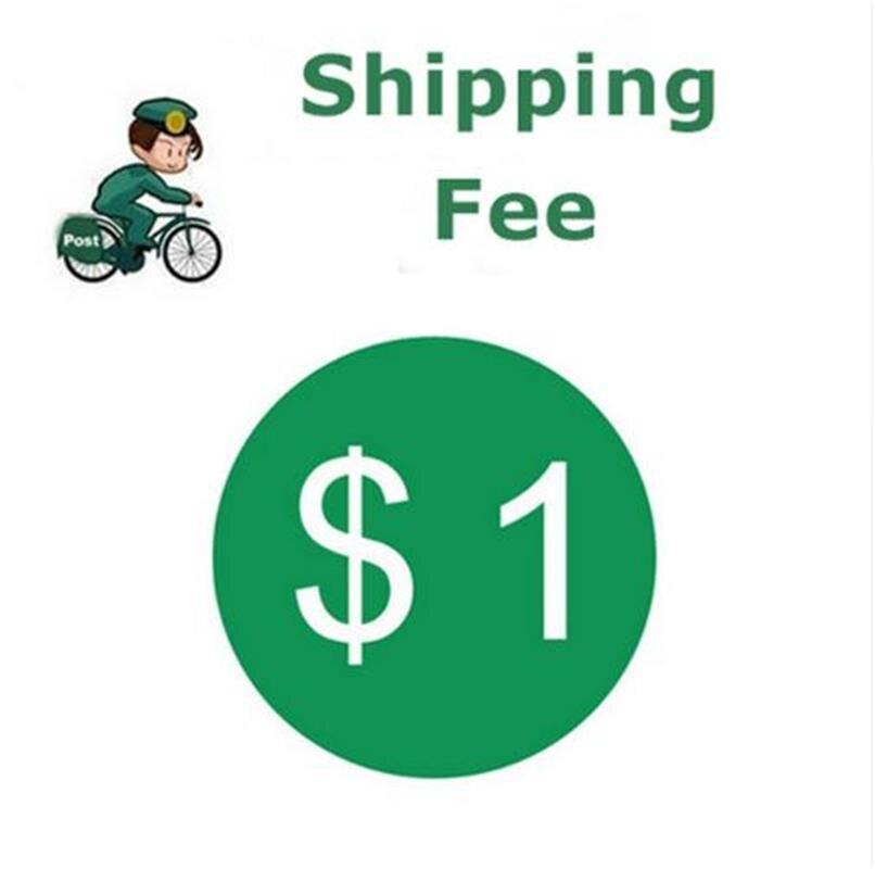 Costo especial sólo para su orden